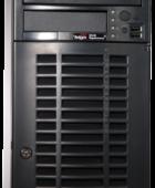 C4-1612-R56000