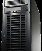 C4-1648-R54000