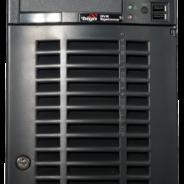 C4-1648-R56000