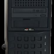 C4-1648-R58000