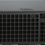 I4-0412-R55000