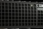 I4-1648-R516000