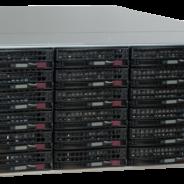I4-1648-R524000