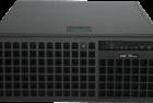 I4-1648-R56000
