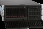 I4-1648-R58000