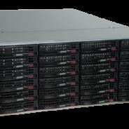 I4-3296-R524000