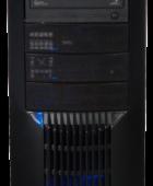 S-0403-M1000
