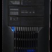 S-0403-M1500