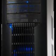 S-0824-M2000