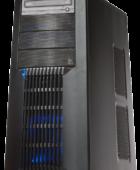 S-1612-M2000
