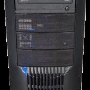 S-1648-M1000
