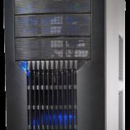 S-1648-M2000